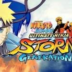 Naruto Storm Generations: Modo História Completo em Português BR (PS3/FULL HD 60Fps) − アフィリエイト動画まとめ
