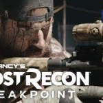 Tom Clancy's Ghost Recon Breakpoint 👻 Live Game Play – Lets Find Out If Its Good? (Part 2) − アフィリエイト動画まとめ