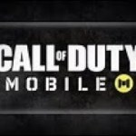 Call Of Duty Mobile Game Play ( Battle Royale) − アフィリエイト動画まとめ