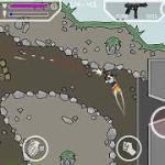 Mini Militia game play… − アフィリエイト動画まとめ