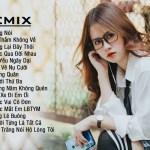 NHẠC TRẺ REMIX HAY NHẤT HIỆN NAY 💓 EDM Tik Tok Phạm Thành Htrol – lk nhac tre remix gây nghiện 2019 – アフィリエイト動画まとめ
