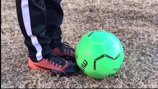 "How to play Soccer or ""Football"" – Serge Super − アフィリエイト動画まとめ"