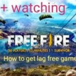 free fire game play problem please help me guys − アフィリエイト動画まとめ