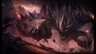 game play league of legends − アフィリエイト動画まとめ