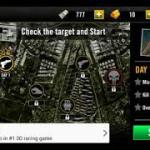 Zombie overkill 3d android game play #1 − アフィリエイト動画まとめ