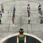 The PS4 Chunin Exams Have Officially Arrived! Naruto To Boruto Shinobi Striker − アフィリエイト動画まとめ