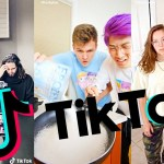 The Best Tik Tok Memes – Compilation  Funny Tik Tok Video Memes – アフィリエイト動画まとめ
