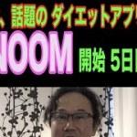 【Noom】ダイエットアプリ5日目〜どんなもん?〜 − アフィリエイト動画まとめ