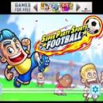 super party sports game play − アフィリエイト動画まとめ