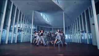 Morning Musume '20 – Ningen Kankei No Way Way (Dance Shot Ver.) − アフィリエイト動画まとめ