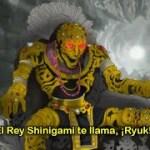 El Rey de los Shinigami EXIGE la presencia de RYUK | Death Note 2 − アフィリエイト動画まとめ