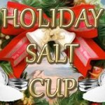 [Granblue Fantasy] Holiday Salt Cup: Day 14 (Final) − アフィリエイト動画まとめ