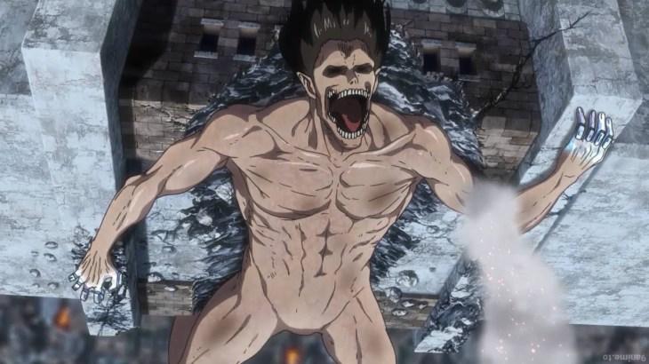 進撃の巨人 Season3 Part 2 最高の瞬間 #2 || Shingeki no Kyojin Season 3 Best Moments #2 || [ATTACK ON TITAN] − アフィリエイト動画まとめ