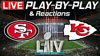 49ers-vs-Chiefs-Super-Bowl-54-Live-Play-By-Play-Reactions