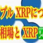 【仮想通貨】リップル最新情報‼️リップル XRPについて 投機相場と XRP💹 − アフィリエイト動画まとめ