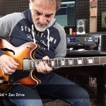 Fractal AXE FX III – ODS-100 (based on Dumble Overdrive Special) − アフィリエイト動画まとめ