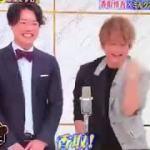 香取慎吾と漫才するぺこぱ − アフィリエイト動画まとめ