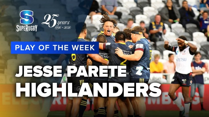 PLAY-OF-THE-WEEK-Super-Rugby-2020-Rd-5