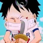 One piece |MONKEY .D. LUFFY |pirate King – アフィリエイト動画まとめ