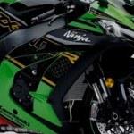 New 2020 Kawasaki Ninja ZX 10R Super Sports Motorcycle − アフィリエイト動画まとめ