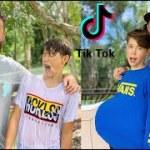 Try Not To Laugh Watching Jason Coffee TikTok Videos 2020 – Vine Zone✔ − アフィリエイト動画まとめ