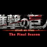 TVアニメ「進撃の巨人」The Final Season PV − アフィリエイト動画まとめ