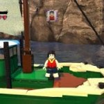 Monkey.D luffy lego DC super villains One piece costoms – アフィリエイト動画まとめ