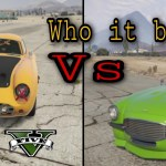 A varied comparison between modified super sports cars − アフィリエイト動画まとめ