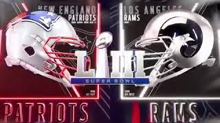 EA-Sports-PS-4-new-game-Play-Madden-19-super-bowl….watch-now.