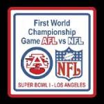 Super Bowl 1 (I) – Radio Play-by-Play Coverage – CBS Radio Sports − アフィリエイト動画まとめ