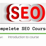 learn seo in pakistan free online COURSE topic 1 − アフィリエイト動画まとめ