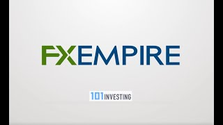 101Investing-Review-By-FX-Empire