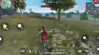Full Rush game play with Ajju bhai And Amit Bhai Gareena Free Fire − アフィリエイト動画まとめ