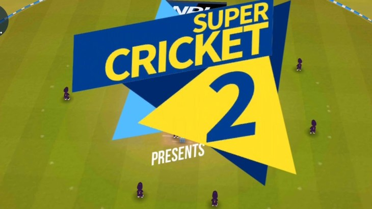 How-to-play-super-cricket-2-Part-3