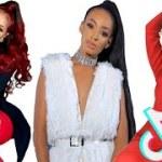 TIK TOK – Ethiopian Funny Videos | Tik Tok $ Vine video compilation #2(Hanan,Danayit,Selam,Tomi,Bruk − アフィリエイト動画まとめ