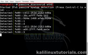 passive_discovery6