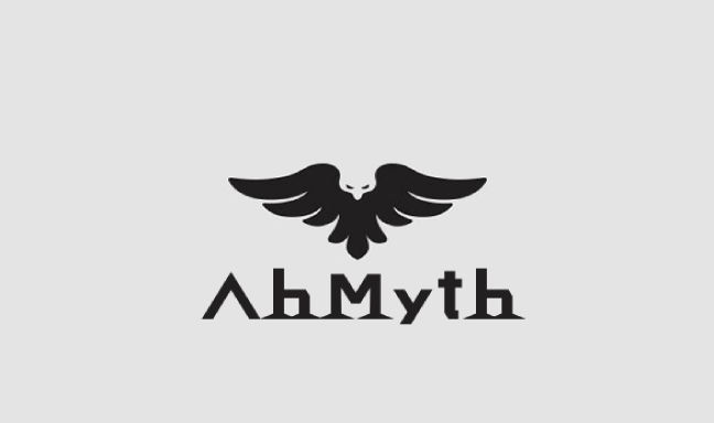AhMyth Android Rat - Remote Administration Tool 2018