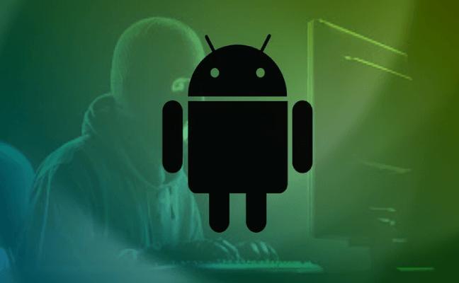 Kết quả hình ảnh cho hack android