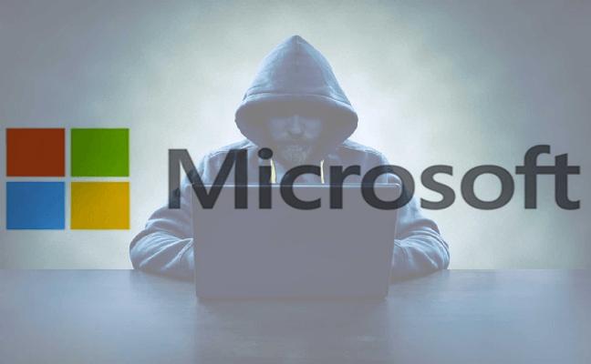 Microsoft Windows Hacking Pack - 2018 KaliLinuxTutorials