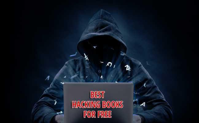 Best Hacking Books, Tools & Resources 2018 - KaliLinuxTutorials