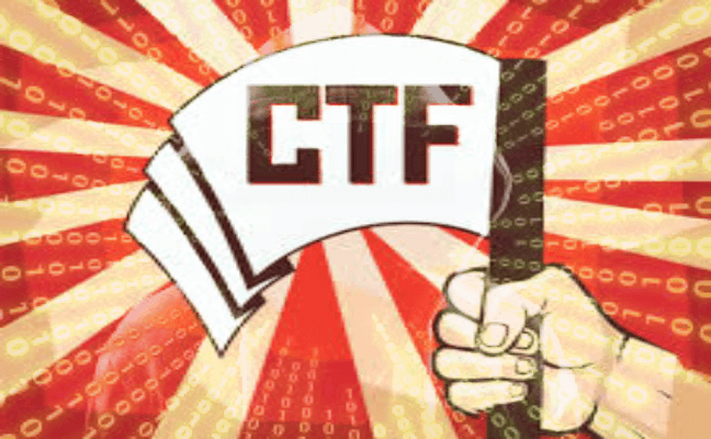 CTF - Some Setup Scripts For Security Research Tools