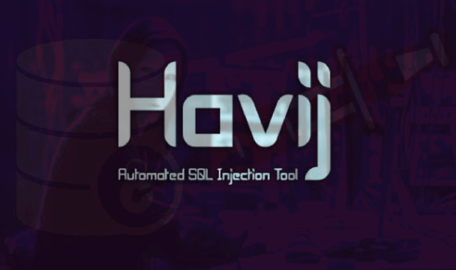 Havij Download – Advanced Automated SQL Injection Tool