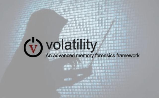 Volatility Framework