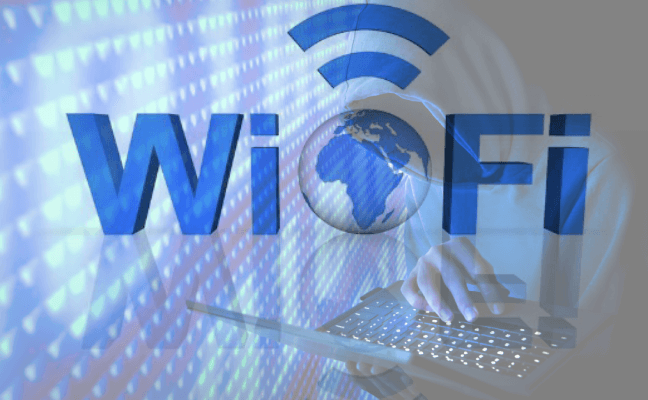 Wifite 2 1 0 - Automated Wireless Attack Tool 2018