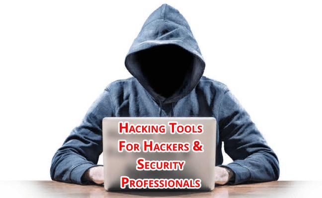 Wifi hacker for pc download windows xp/7/8. 1/10 wifi hack app pc.