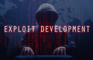 Exploit Development