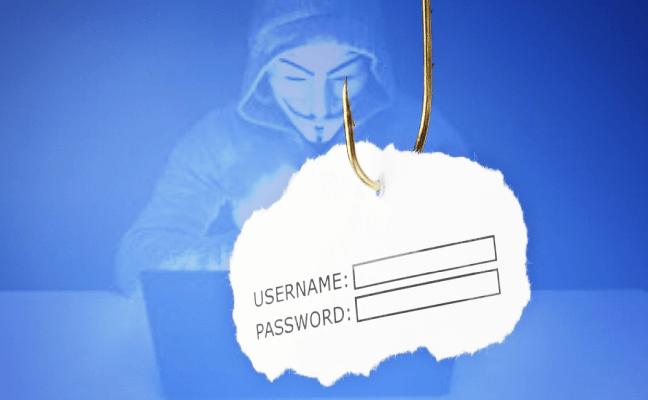 PhEmail - Sending Phishing Emails Automatically 2018