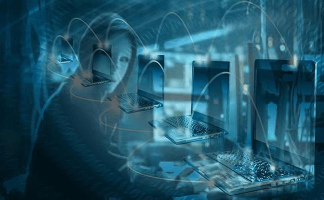 HABU - Python Network Ethical Hacking and Penetration Testing