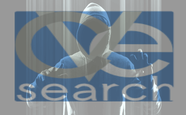 cve-search | cve-search - a tool to perform local searches ...