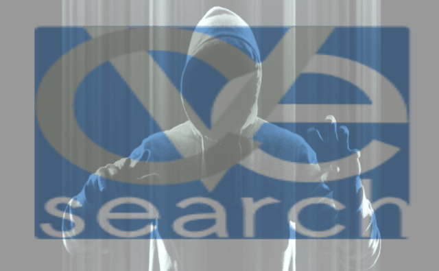 CVE-Search
